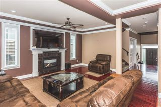 Photo 7: 35587 ZANATTA Lane in Abbotsford: Abbotsford East House for sale : MLS®# R2164298