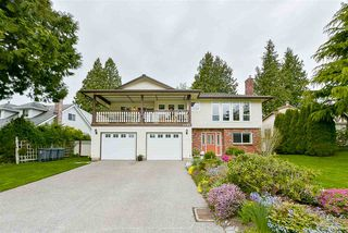 "Photo 2: 1705 142 Street in Surrey: Sunnyside Park Surrey House for sale in ""Ocean Bluff"" (South Surrey White Rock)  : MLS®# R2165784"