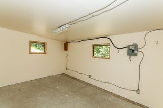 Photo 67: 3977 Myers Frontage Road: Tappen House for sale (Shuswap)  : MLS®# 10134417