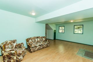 Photo 59: 3977 Myers Frontage Road: Tappen House for sale (Shuswap)  : MLS®# 10134417