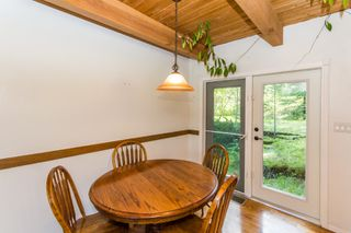 Photo 35: 3977 Myers Frontage Road: Tappen House for sale (Shuswap)  : MLS®# 10134417