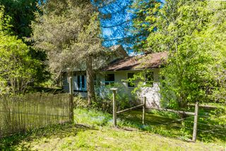 Photo 9: 3977 Myers Frontage Road: Tappen House for sale (Shuswap)  : MLS®# 10134417