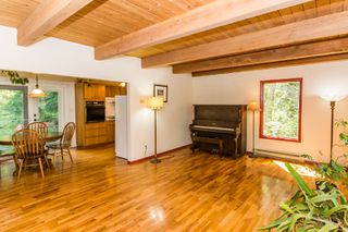 Photo 30: 3977 Myers Frontage Road: Tappen House for sale (Shuswap)  : MLS®# 10134417