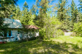 Photo 10: 3977 Myers Frontage Road: Tappen House for sale (Shuswap)  : MLS®# 10134417