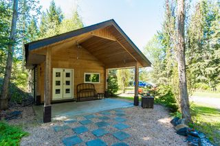 Photo 16: 3977 Myers Frontage Road: Tappen House for sale (Shuswap)  : MLS®# 10134417