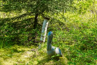 Photo 28: 3977 Myers Frontage Road: Tappen House for sale (Shuswap)  : MLS®# 10134417
