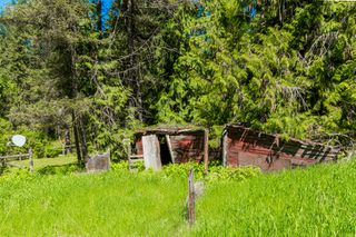 Photo 22: 3977 Myers Frontage Road: Tappen House for sale (Shuswap)  : MLS®# 10134417