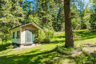 Photo 12: 3977 Myers Frontage Road: Tappen House for sale (Shuswap)  : MLS®# 10134417