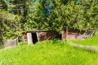Photo 24: 3977 Myers Frontage Road: Tappen House for sale (Shuswap)  : MLS®# 10134417