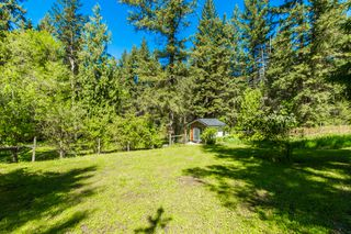 Photo 26: 3977 Myers Frontage Road: Tappen House for sale (Shuswap)  : MLS®# 10134417