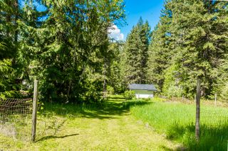 Photo 21: 3977 Myers Frontage Road: Tappen House for sale (Shuswap)  : MLS®# 10134417