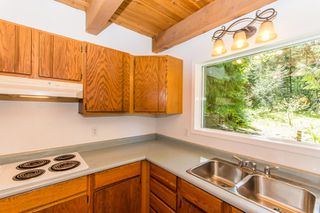 Photo 37: 3977 Myers Frontage Road: Tappen House for sale (Shuswap)  : MLS®# 10134417