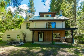 Photo 6: 3977 Myers Frontage Road: Tappen House for sale (Shuswap)  : MLS®# 10134417