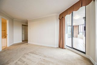 Photo 12: 1104 2189 W 42ND Avenue in Vancouver: Kerrisdale Condo for sale (Vancouver West)  : MLS®# R2168215