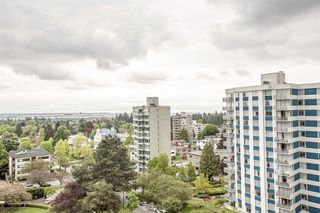 Photo 17: 1104 2189 W 42ND Avenue in Vancouver: Kerrisdale Condo for sale (Vancouver West)  : MLS®# R2168215