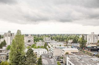 Photo 18: 1104 2189 W 42ND Avenue in Vancouver: Kerrisdale Condo for sale (Vancouver West)  : MLS®# R2168215