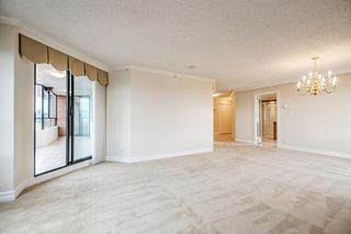 Photo 5: 1104 2189 W 42ND Avenue in Vancouver: Kerrisdale Condo for sale (Vancouver West)  : MLS®# R2168215