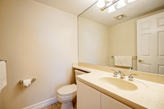 Photo 14: 1104 2189 W 42ND Avenue in Vancouver: Kerrisdale Condo for sale (Vancouver West)  : MLS®# R2168215