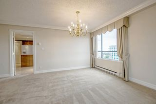 Photo 6: 1104 2189 W 42ND Avenue in Vancouver: Kerrisdale Condo for sale (Vancouver West)  : MLS®# R2168215