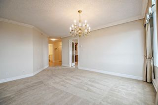 Photo 4: 1104 2189 W 42ND Avenue in Vancouver: Kerrisdale Condo for sale (Vancouver West)  : MLS®# R2168215