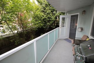 "Photo 11: 209 13939 LAUREL Drive in Surrey: Whalley Condo for sale in ""King George Manor"" (North Surrey)  : MLS®# R2168699"