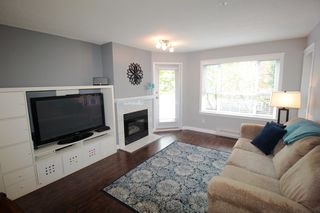 "Photo 2: 209 13939 LAUREL Drive in Surrey: Whalley Condo for sale in ""King George Manor"" (North Surrey)  : MLS®# R2168699"