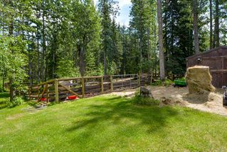 Photo 20: 13547 N 281 Road in Charlie Lake: Lakeshore House for sale (Fort St. John (Zone 60))  : MLS®# R2173325