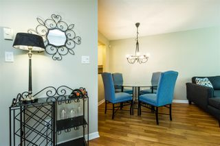 Photo 6: 104W 3061 GLEN Drive in Coquitlam: North Coquitlam Townhouse for sale : MLS®# R2174767