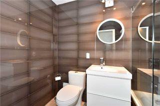Photo 13: 365 Dundas St E Unit #114 in Toronto: Moss Park Condo for sale (Toronto C08)  : MLS®# C3845794