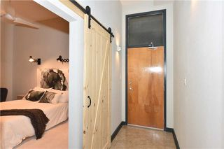 Photo 10: 365 Dundas St E Unit #114 in Toronto: Moss Park Condo for sale (Toronto C08)  : MLS®# C3845794