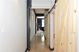 Photo 3: 365 Dundas St E Unit #114 in Toronto: Moss Park Condo for sale (Toronto C08)  : MLS®# C3845794