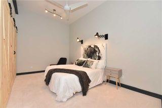 Photo 11: 365 Dundas St E Unit #114 in Toronto: Moss Park Condo for sale (Toronto C08)  : MLS®# C3845794