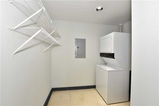 Photo 15: 365 Dundas St E Unit #114 in Toronto: Moss Park Condo for sale (Toronto C08)  : MLS®# C3845794