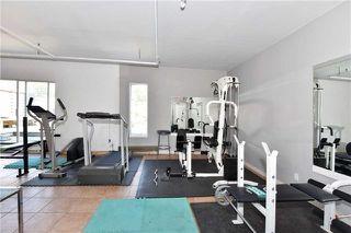 Photo 17: 365 Dundas St E Unit #114 in Toronto: Moss Park Condo for sale (Toronto C08)  : MLS®# C3845794