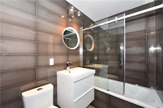 Photo 14: 365 Dundas St E Unit #114 in Toronto: Moss Park Condo for sale (Toronto C08)  : MLS®# C3845794