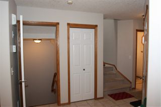 Photo 20: 201 4807 43A Avenue: Leduc Townhouse for sale : MLS®# E4069923