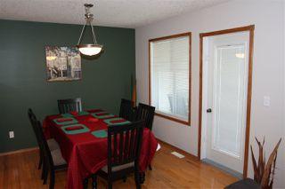 Photo 11: 201 4807 43A Avenue: Leduc Townhouse for sale : MLS®# E4069923