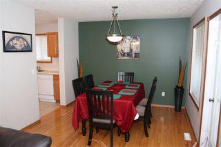 Photo 12: 201 4807 43A Avenue: Leduc Townhouse for sale : MLS®# E4069923