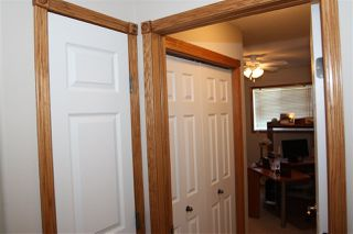 Photo 19: 201 4807 43A Avenue: Leduc Townhouse for sale : MLS®# E4069923