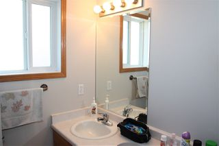 Photo 15: 201 4807 43A Avenue: Leduc Townhouse for sale : MLS®# E4069923