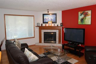 Photo 4: 201 4807 43A Avenue: Leduc Townhouse for sale : MLS®# E4069923