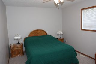 Photo 13: 201 4807 43A Avenue: Leduc Townhouse for sale : MLS®# E4069923