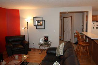 Photo 6: 201 4807 43A Avenue: Leduc Townhouse for sale : MLS®# E4069923