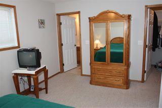 Photo 14: 201 4807 43A Avenue: Leduc Townhouse for sale : MLS®# E4069923