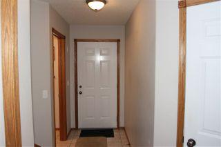 Photo 3: 201 4807 43A Avenue: Leduc Townhouse for sale : MLS®# E4069923