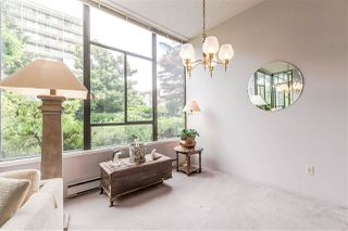 """Photo 13: 115 1420 DUCHESS Avenue in West Vancouver: Ambleside Condo for sale in """"The Westerlies"""" : MLS®# R2187312"""