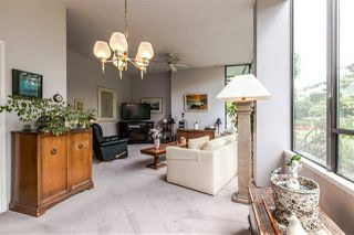 """Photo 10: 115 1420 DUCHESS Avenue in West Vancouver: Ambleside Condo for sale in """"The Westerlies"""" : MLS®# R2187312"""