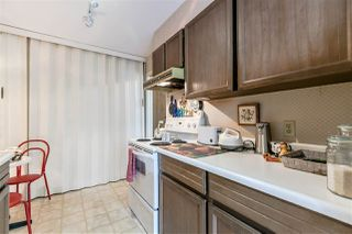 """Photo 6: 115 1420 DUCHESS Avenue in West Vancouver: Ambleside Condo for sale in """"The Westerlies"""" : MLS®# R2187312"""