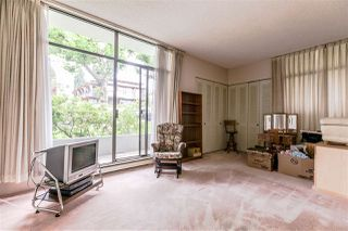 """Photo 16: 115 1420 DUCHESS Avenue in West Vancouver: Ambleside Condo for sale in """"The Westerlies"""" : MLS®# R2187312"""