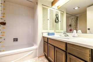 """Photo 18: 115 1420 DUCHESS Avenue in West Vancouver: Ambleside Condo for sale in """"The Westerlies"""" : MLS®# R2187312"""